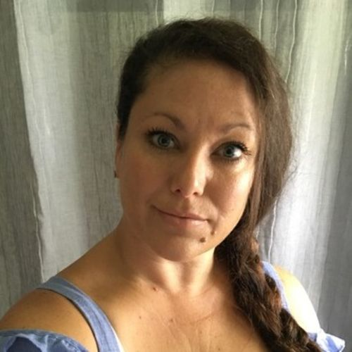 Housekeeper Provider Susan P's Profile Picture