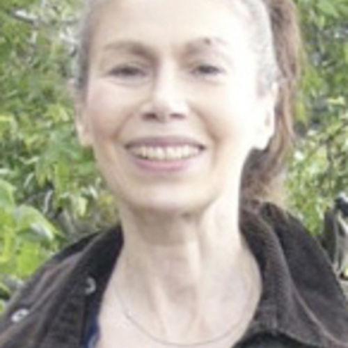 Child Care Provider Patricia Sachs's Profile Picture