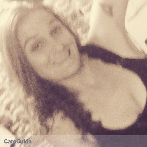 Housekeeper Provider Nicole Wilson's Profile Picture
