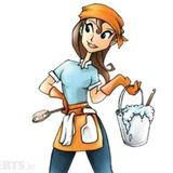 The Cleaning Bee Cleaning Service..Residential,Commercial,Construction,Offices,Move In/Outs.
