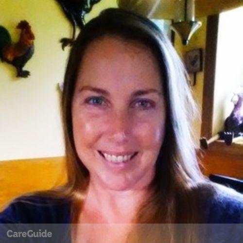 Pet Care Provider Shannon Wright's Profile Picture