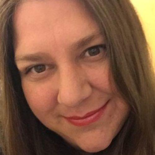 Pet Care Provider Corinna B's Profile Picture