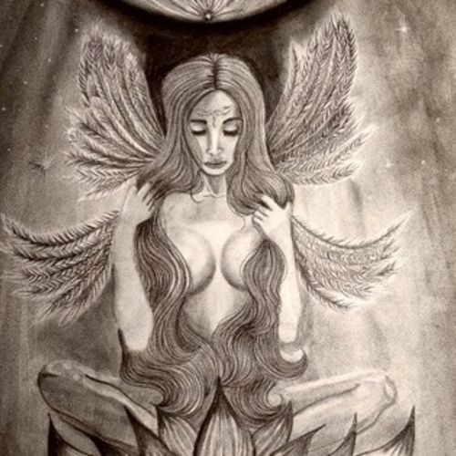 Painter Provider Karolyne O Gallery Image 2