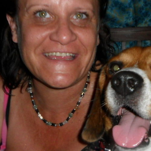 Pet Care Provider Stacy T's Profile Picture