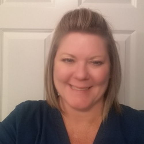 Housekeeper Provider Wendy Miner's Profile Picture