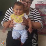 Babysitter, Nanny in Parkville