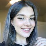 Juliana K