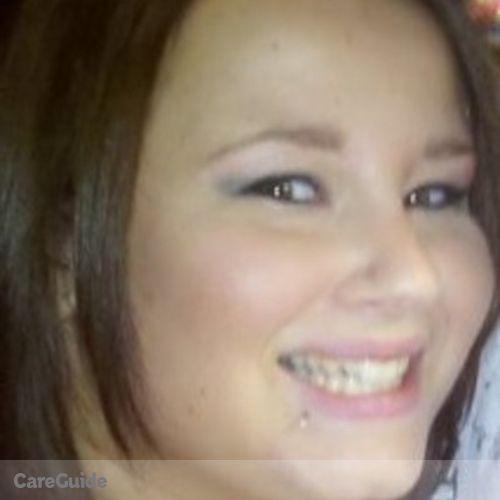 Housekeeper Provider Latisha Bitonti's Profile Picture