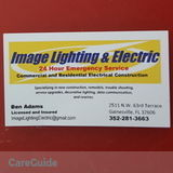 Do you need electrical work done in your home or bussiness?