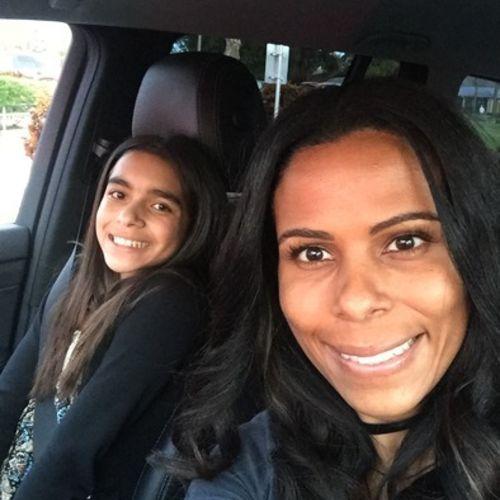 Child Care Provider Vanessa Green's Profile Picture