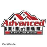 Advanced Roofing & Siding