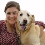 For Hire: Loving Pet Care Provider in East Sandwich