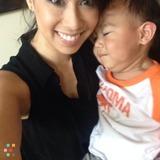 Babysitter in Seatac