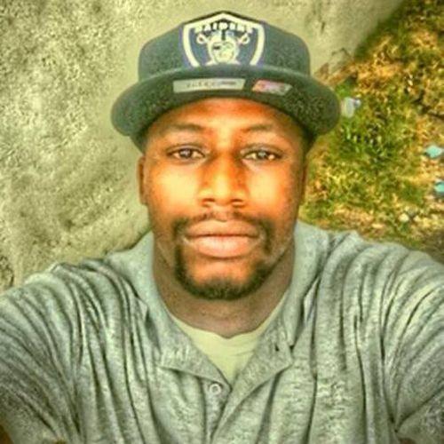 Videographer Provider Ronald White's Profile Picture