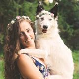 Highly Experienced Pet Sitter