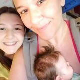 Fun, Creative, Caring, Dependable Nanny / Babysitter