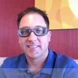 Handyman Hudson - no job too small- flat rate fee