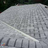 Canadian Shingle Experts Hiring Shinglers and sub crews