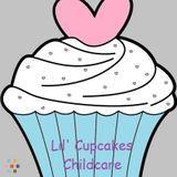 Daycare Provider in Billings