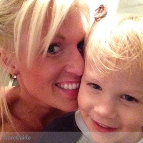 Child Care Provider Erinn S's Profile Picture