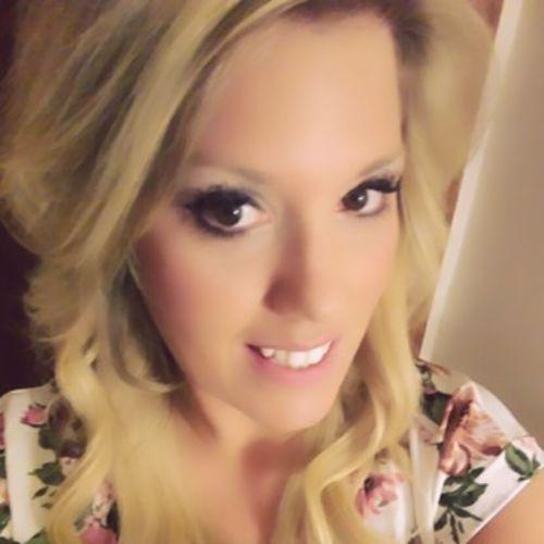House Sitter Provider Alicia Cook's Profile Picture