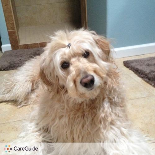 Pet Care Job Sheri Skalsky's Profile Picture