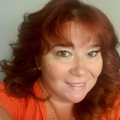 Pet Care Provider Ethel S's Profile Picture