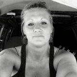 Panama City, Florida Housekeeper