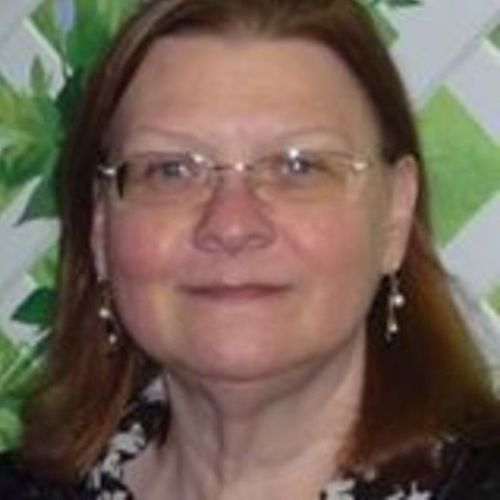 House Sitter Provider Janet P's Profile Picture