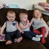 Babysitter Needed for 3 kids, occasional evening and weekend.