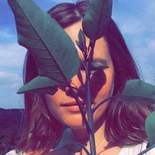 House Sitter Provider Alyssa L's Profile Picture