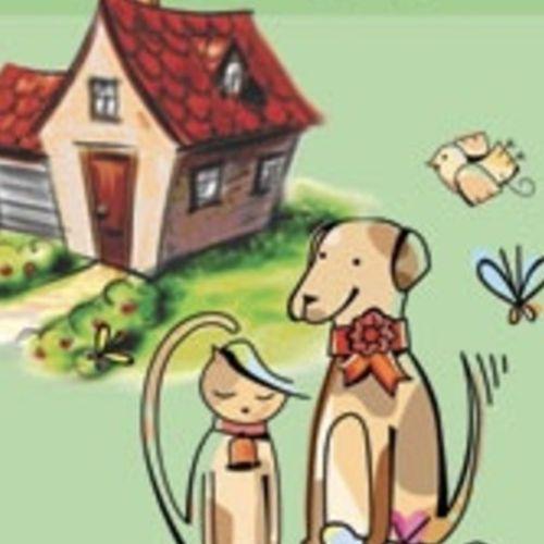 Pet Care Provider Jennifer R's Profile Picture