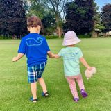 Looking for a Part-Time Nanny in North Toronto!