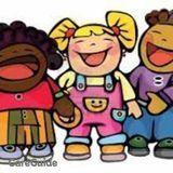Babysitter, Daycare Provider, Nanny in Jacksonville