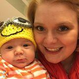 Babysitter Job, Daycare Wanted in Mason