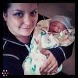 Babysitter, Daycare Provider, Nanny in Rohnert Park