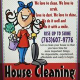 Housekeeper, House Sitter in Plymouth