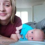 Babysitter, Daycare Provider in Gatesville