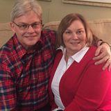 Retired Grandparents seaking house sitter opportunity in Vienna, VA