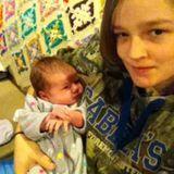 Babysitter in Cottage Grove