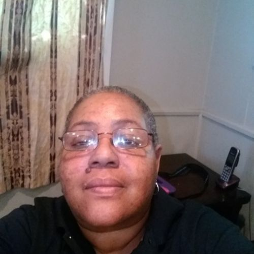 Housekeeper Provider Christina H's Profile Picture