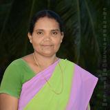 Elder Care/Housekeeping/Meal Preparation/Live Companion