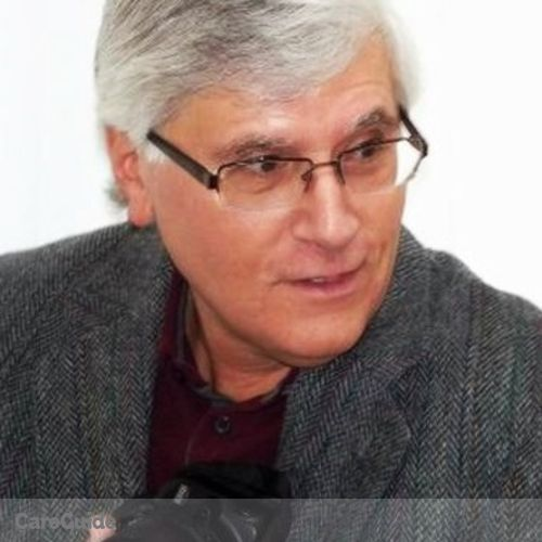 Photographer Provider Frank Bordonaro's Profile Picture