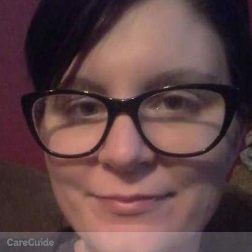 Child Care Provider Laura W's Profile Picture