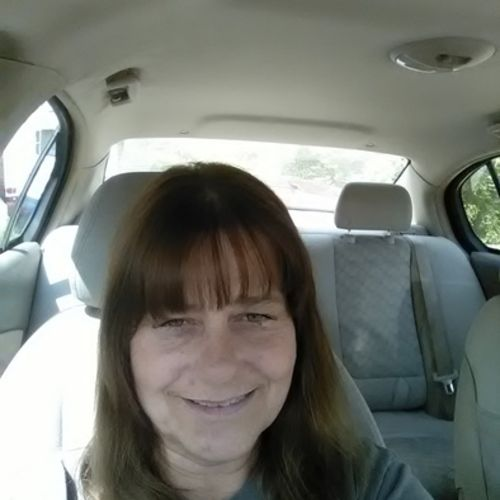 House Sitter Provider Lisa C's Profile Picture