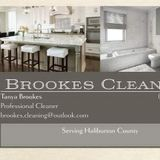Haliburton County Cleaning Service