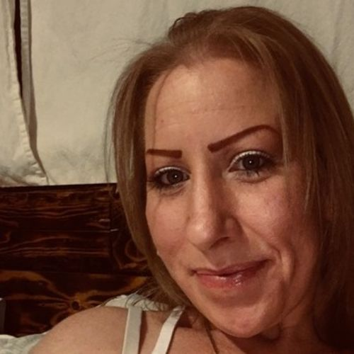 Housekeeper Provider Elizabeth D's Profile Picture