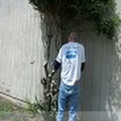 Handyman Provider James or Cindy H's Profile Picture