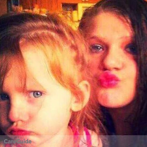 Housekeeper Provider Nikki Mckinney's Profile Picture