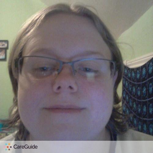 Pet Care Provider Dawn Dulmes's Profile Picture